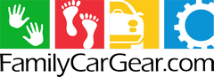 Family Car Gear Store